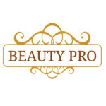 BeautyPro600