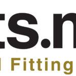 fitsme_logo